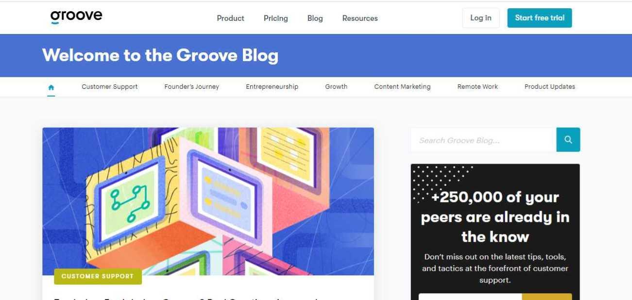 groovefunnels review grooveblog