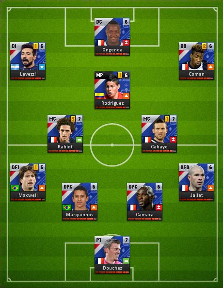 United Eleven - Página 6 2jNag