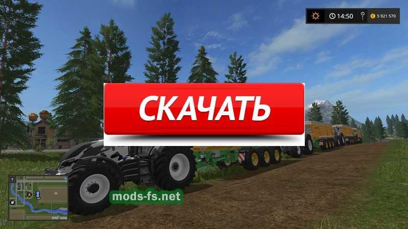 Игорь хорт шахтер 3 сектор наур читать онлайн