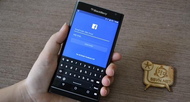 Hướng dẫn đăng tải video HD lên Facebook bằng iOS, Android + Hình 6