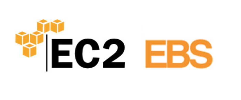 Expanding the Size of your EBS Volume on AWS EC2 for Linux