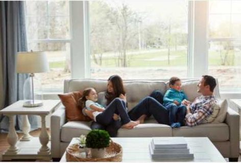 להימנע מפשיטת רגל על ידי שמירת דירת המגורים