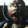 Time for Doom (Casting) BeQNj3