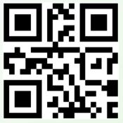 https://i.snipboard.io/F21rpG.jpg