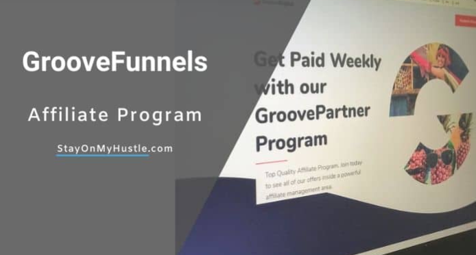 groovefunnels review affiliate
