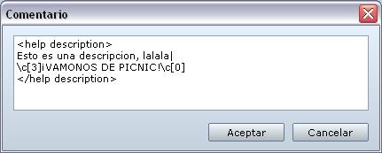 [Ace] Como usar Scripts correctamente!  GqLxC