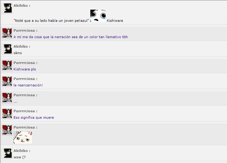Revelaciones de Chat Box( ͡° ͜ʖ ͡°) - Página 5 JMqsdn