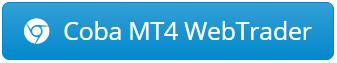 M4ry7U.jpg