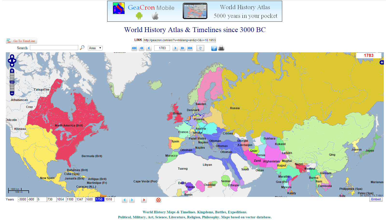 For your historians world history atlas and timelines since 3000 bc gumiabroncs Gallery