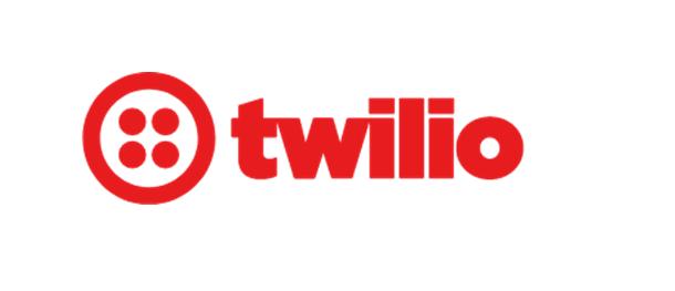 Send SMS Messages with Python and Twilio via their API