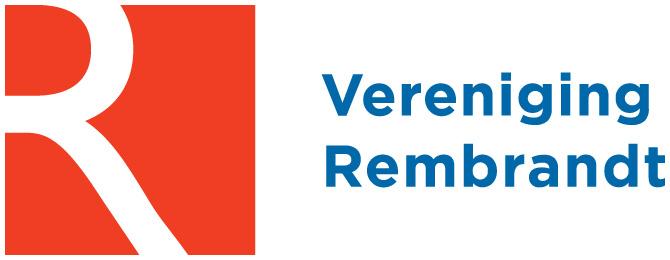 logo Vereniging Rembrandt
