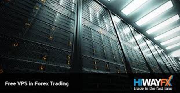 HiWayFx - Trading dengan Jalur Cepat! - Page 8 UcdNT4