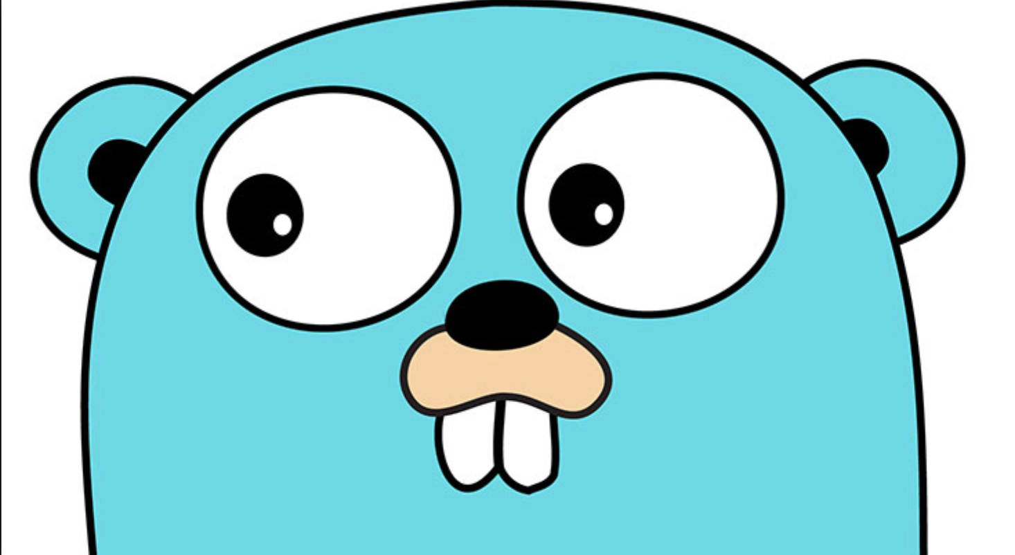Golang: Reading from Files and Writing to Disk with Golang