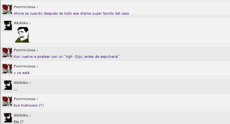 Revelaciones de Chat Box( ͡° ͜ʖ ͡°) - Página 5 WZACOd