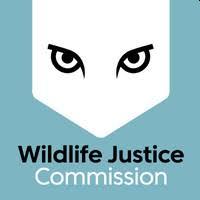 logo Wildlife Justice Commission