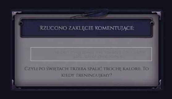 Pytania - Page 6 ZHQGdx