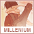Millenium Earl