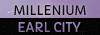 Millenium Earl City