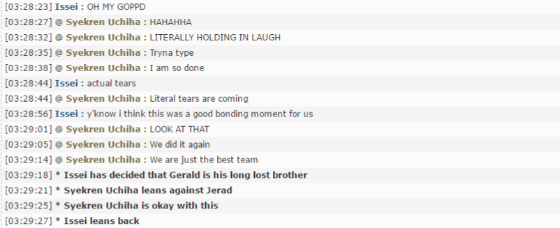 Best Chatbox Moments - Page 6 ENScrV