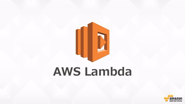 Your First Python Lambda Function on AWS Using the AWS CLI Tools