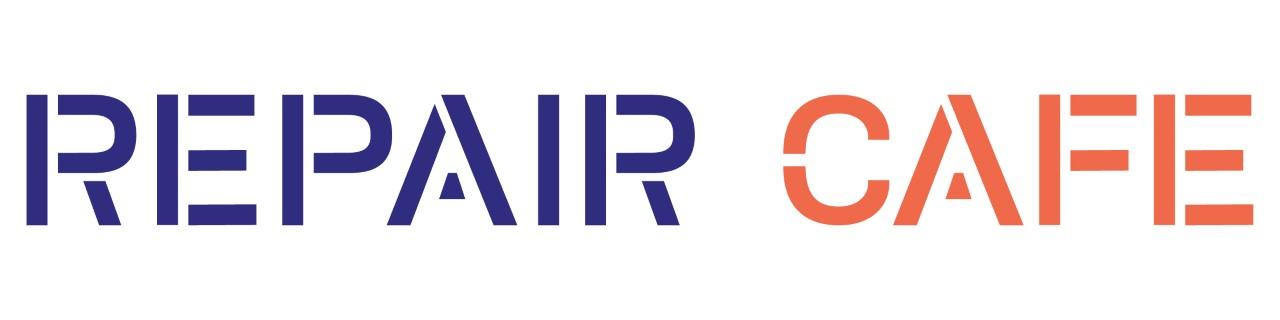 logo Stichting Repair Café