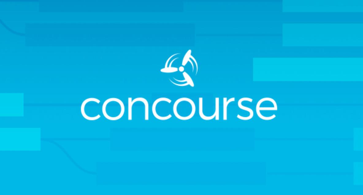 con course