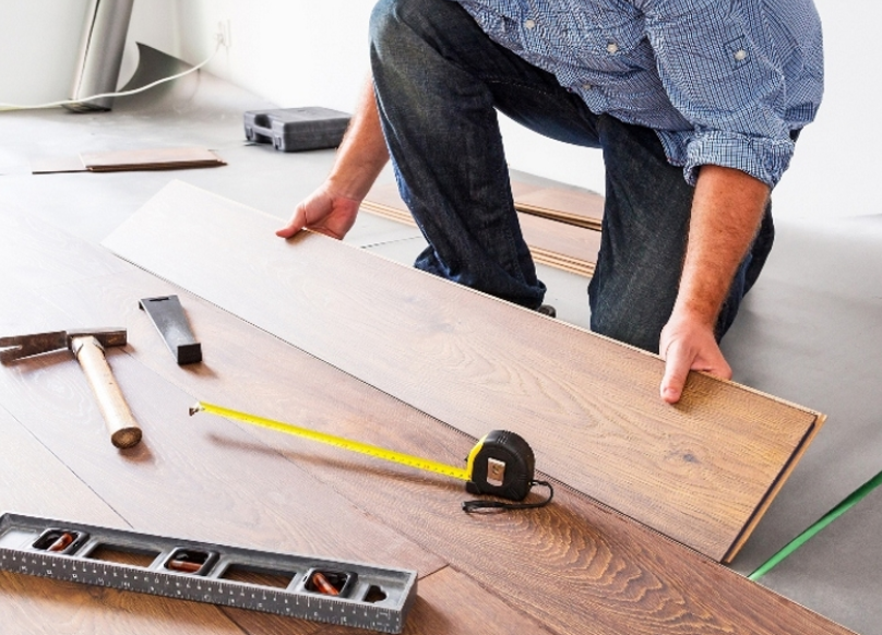 Colma home remodeling contractors