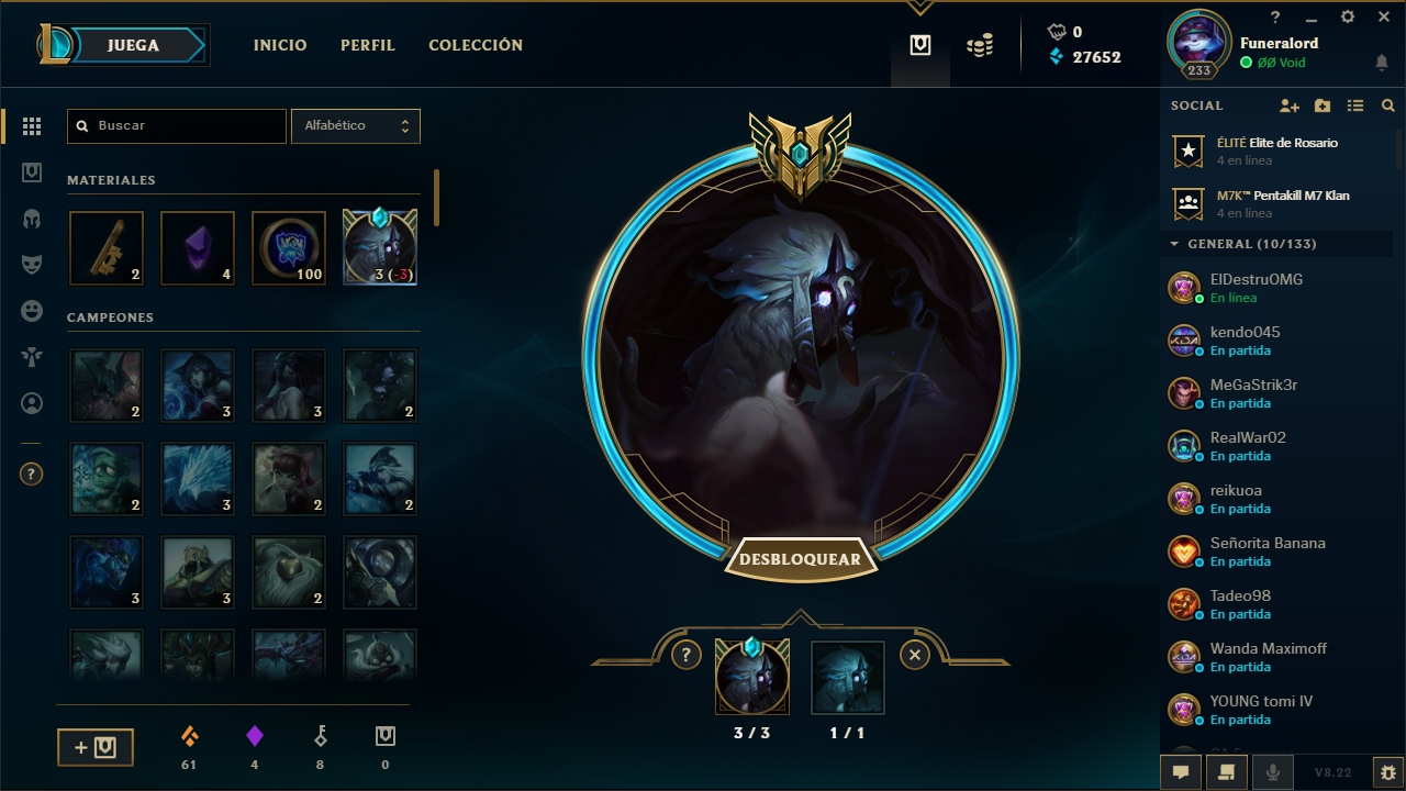 As Someone Who Pretty Much Plays Only Aram Or Rgms Trust Me That It Says A Lot That I Took The Time Out To Play On The Rift And Join Your Ranks Dominate aram with our statistical 10.25 veigar build, with the best items, runes, spells & skills for north america. someone who pretty much plays only aram