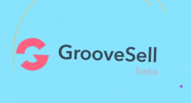 groovefunnels review groove sell