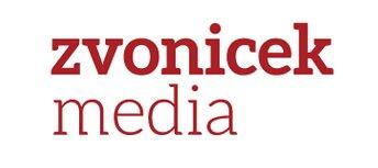 Zvoníček Media