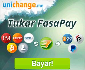 Unichange.me - Pelayanan Exchange Cepat dan Terpercaya Rl6QX