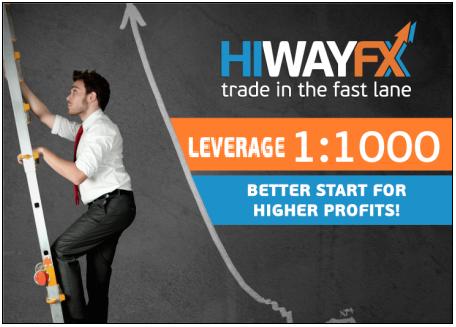 HiWayFx - Trading dengan Jalur Cepat! - Page 8 TDMAe8