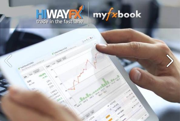 HiWayFx - Trading dengan Jalur Cepat! - Page 8 VmbXk6