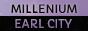 Millenium Earl City Yb4MXr